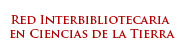 Red Interbibliotecaria de Ciencias